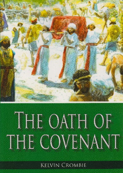 Oath of the Covenant, the
