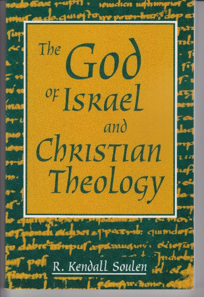 an analysis of the relationship of god and man in christian theology A christian understanding of god as trinity trinitarian oneness trinitarian being trinitarian person theology is not a bad word some people have an aversion to theology, considering it to be the endless speculations of lofty ideologues fine-tuning their epistemological doctrines with ever more.