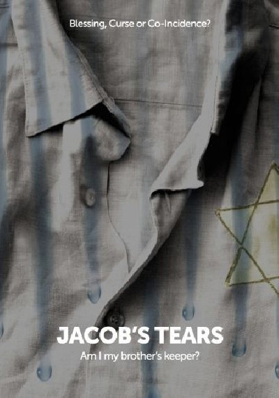 Jacob's Tears (DVD)