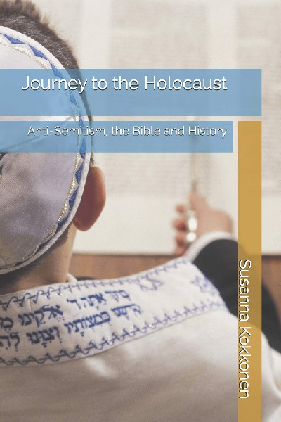 Journey to the Holocaust