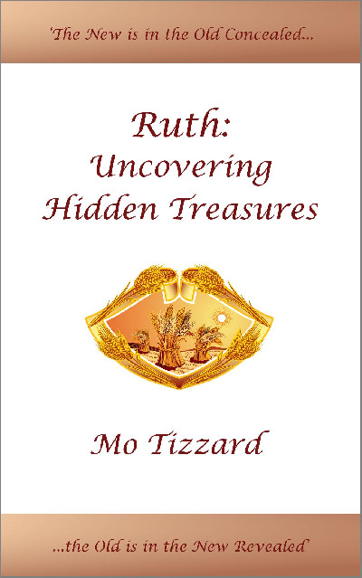 Ruth: Uncovering Hidden Treasures