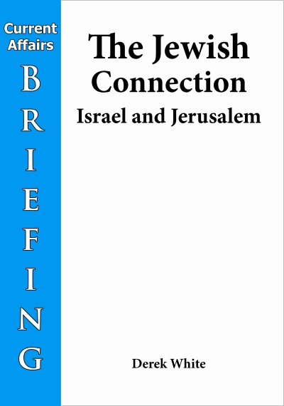Jewish Connection, The