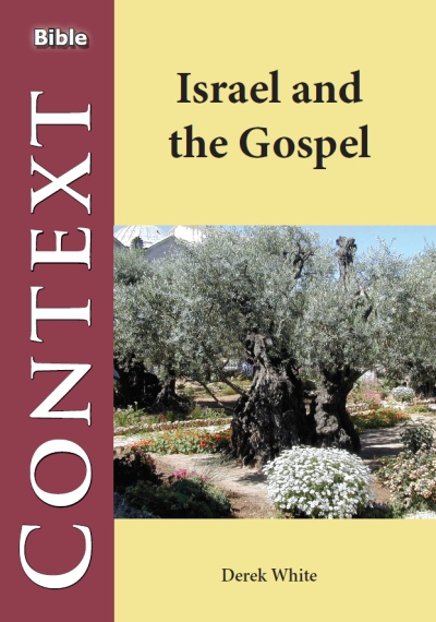 Israel and the Gospel