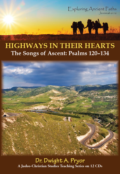 Highways in their Hearts (CD)
